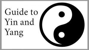 Guide-to-yin-yang
